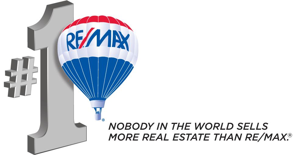 #1_remax