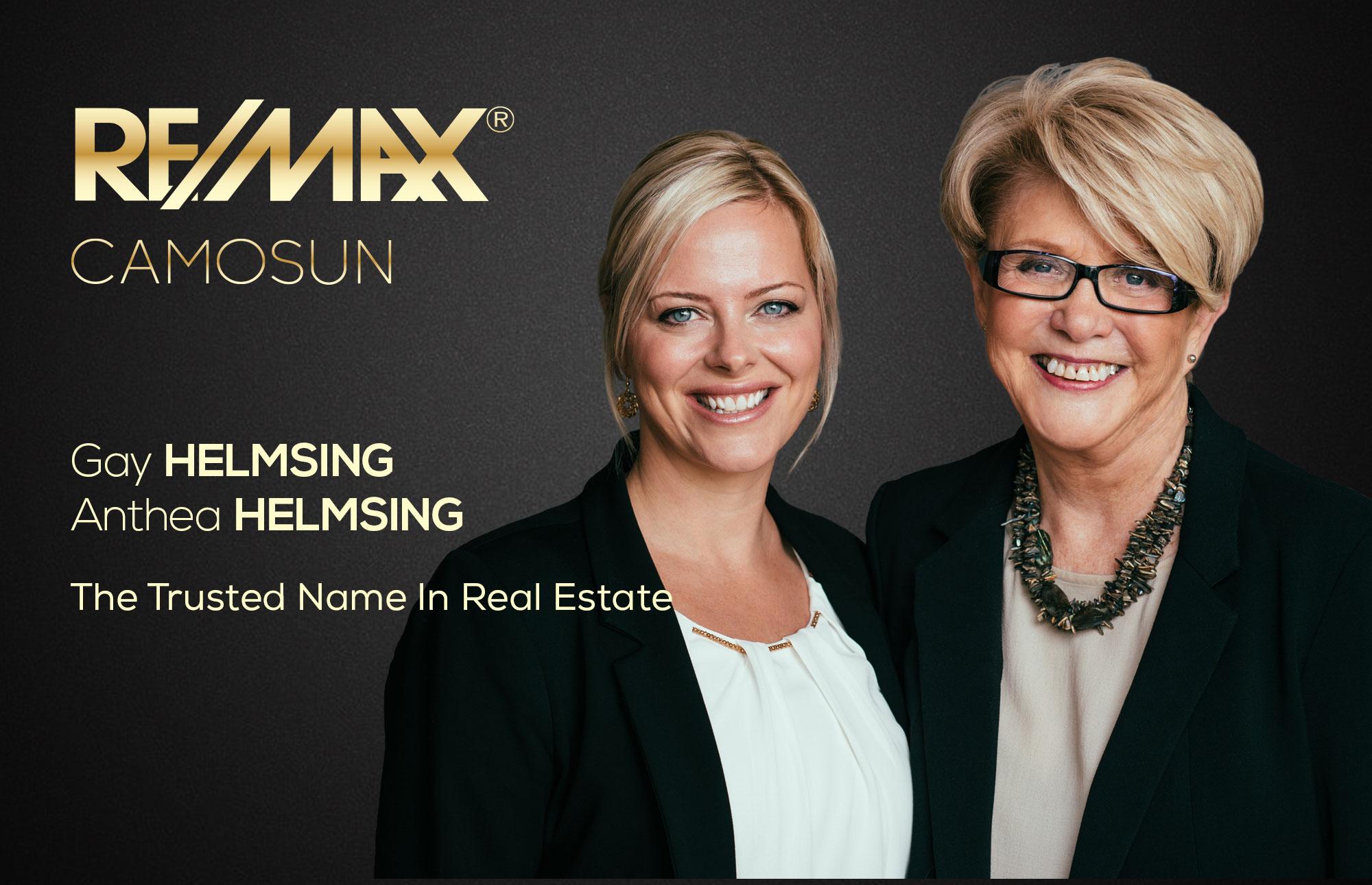 Helmsing homes for Sale - Anthea Helmsing & Gay Helmsing HELMSINGHOMESFORSALE.COM