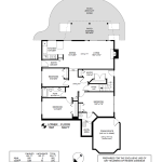 2325 Evelyn Heights-Lower | helmsinghomesforsale.com  | Floor Plans