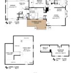 7223 Norman Ln Floor Plans
