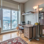 'The Pier' in Sidney, BC. | Anthea & Gay Helmsing | Upscale Condo for Sale | www.helmsinghomesforsale.com