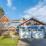2428 Amherst Avenue, Sidney BC Anthea & Gay Helmsing