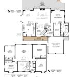 2428 Amherst AvenueFLOOR PLANS – Helmsing Real Estate Sidney BC